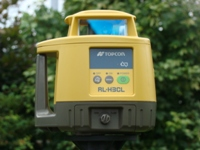 RL-H3CL